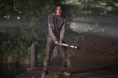 Image result for cabin in the woods film