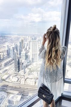Views, Dubai travel guide: http://www.ohhcouture.com/2017/01/dubai-travelguide/ | #ohhcouture #LeonieHanne