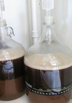 How to Start a Homebrewing Hobby