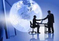 Công ty dịch vụ thám tử điều tra hàng giả hàng nhái - văn phòng thám tử chuyên nghiệp Yuki cung cấp các dịch vụ thám tử doanh nghiệp