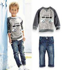 eef9a1613 22 Best baby boy suit images