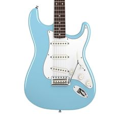Guitars & Basses Initiative Yamaha Slg200n Silent Nylon Guitar Tobacco Brown Sunburst Products Hot Sale