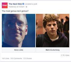 Poll-urile revin pe Facebook