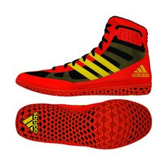 best website 6963f d7946 At Superare Fight Shop, we have a collection of the best pair of boxing  shoes