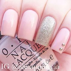 15 Easy & Cute Valentines Day Nail Art Designs, Ideas, Trends &…