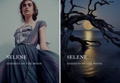 greek mythology → selene greek goddess of the moon greek mythology → selene greek goddess of the moon Greek Mythology Tattoos, Greek And Roman Mythology, Greek Gods And Goddesses, Greek Goddess Mythology, Titans Greek Mythology, Greek Mythology Quotes, Greek Mythology Names Female, Greek Myth Names, Names Of Goddesses