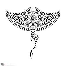 Resultat d'imatges de oceanía simbolos maori