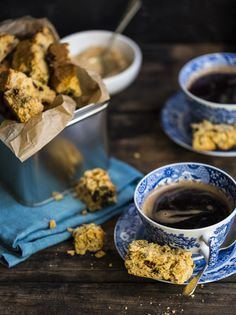 Muesli Buttermilk Rusks - by Hein van Tonder, awarded Cape Town based food photographer, videographer & stylist Apple Breakfast, Breakfast Recipes, Dessert Recipes, Buttermilk Rusks, Rusk Recipe, South African Recipes, Muesli, Base Foods, Sweet Recipes