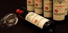 Un oenotourisme de luxe pour les vignobles français http://journalduluxe.fr/oenotourisme-luxe-france/