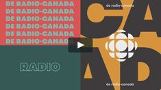 Launch reel created for RAD, Radio-Canada's (CBC) new information lab. Client - RAD Writing - RAD / Gigi Huynh Art Direction - RAD / Charles Fortier Directing…