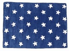 Tappeto lavabile stelle blu Kids Rugs, Room, Home Decor, Bedroom, Decoration Home, Kid Friendly Rugs, Room Decor, Rooms, Home Interior Design