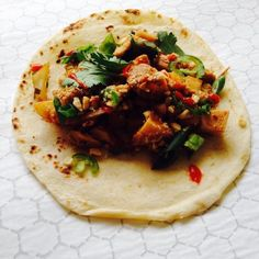 9th Street Public House -  Boss Tacos are in the house tonight!!  If you haven't had these delicious amazing tacos … http://ift.tt/17ioYCp