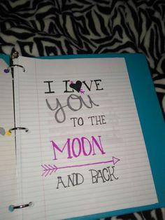 I can seem to make you mine lyrics