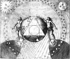 alquimia simbolos - Buscar con Google