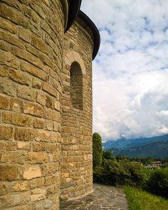 #church #parish #cluny #monks #chiesa #calco #calch #brianza #brianza_photo #shotonmylumia #shotonlumia #lumiaphotography #instagrammers #instadaily #instamood #followme #likeme