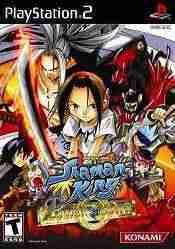 Title: Shaman King: Power of Spirit (Sony PlayStation UPC: 083717200857 Condition: Acceptable - Pre-owned. Included: Game Disc and Generic Case. No Case artwork and No Instruction Manuel. Anime Comedia, Ps Vita Games, King Power, New Video Games, The Dark Crystal, Playstation Games, Free Games, Video Game Console, Games