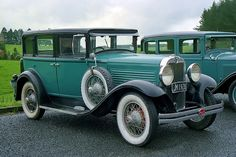 1929 Roosevelt 8, oldsmobile, wheels, hot, cool, curves, beauty, vehicle, history, photo