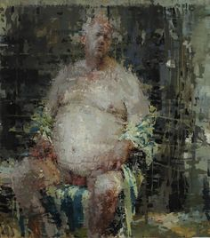 As I have written previously, there is a lot of very good painting going on these days. It is just that you are not likely to see much of it at the Museum of Modern Art, the Whitney, or the Metropo...