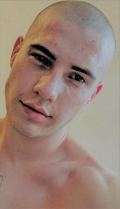 John wayne gasey shaved head photo you incorrect
