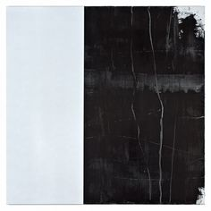 2011 : Miles Hall Monochrome, Studio, Abstract, Summary, Monochrome Painting, Studios, Studying