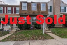 Congratulations to Nikki Lagouros-Davis for helping our Seller settle on 6428 Selby Court, Centreville, VA 20121...  Become a CAZA Smart Seller and sell your home for 3.1% more than the market average in 1/2 the time. Go to www.thecazagroup.com to learn about our Smart Seller System.  CAZAhomes CAZAsmartsystem CAZAravingfans