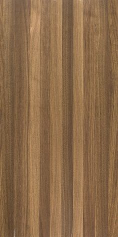 Oak Smoked - Querkus by Decospan Walnut Wood Texture, Veneer Texture, Wood Texture Seamless, Wood Floor Texture, 3d Texture, Tiles Texture, Seamless Textures, Arabica, Architectural Materials