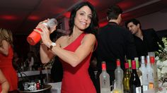 Bethenny Frankel: It's okay to be emotional in business - http://edgysocial.com/bethenny-frankel-its-okay-to-be-emotional-in-business/