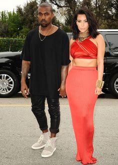 The Unabridged History of Kanye West as Fashion Designer Kanye West Outfits, Kanye West Style, Dope Fashion, Fashion Outfits, Men's Outfits, Kanye West Songs, Estilo Kardashian, Kim And Kanye, Fashion Corner