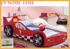 2017 Wooden Bunk Beds Bunk Beds Baby Wooden New Arrival Wood Cheerleader Costume Child Literas Hot Car Promotion Top Fashion