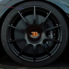 Bugatti proudly presents the Chiron Super Sport the record-breaking car that exceeded the magical threshold of 300 miles per hour for the first time. Bugatti Chiron Interior, New Bugatti Chiron, Lego Technic Sets, Bugatti Type 57, Bugatti Veyron, Hot Wheels, Michelin Tires, Rims For Cars, Bmw