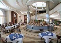 {short description of image} Table Decorations, Image, Home Decor, Decoration Home, Room Decor, Dinner Table Decorations, Interior Decorating