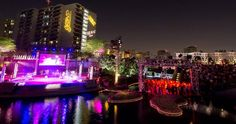 #LA Here's The Complete Schedule For Grand Performances This #Summer, 2015 Downtown Los Angeles