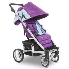Valco Baby Zee 2013 Single Stroller *** Be sure to check out this awesome product.