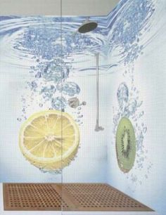 8 best Badkamer nieuwtjes images on Pinterest | Bathrooms, A kiss ...