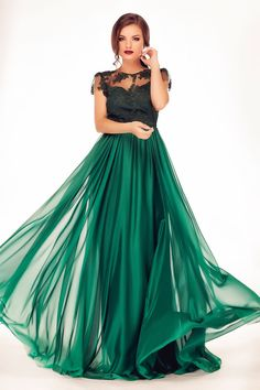 44 Best Rochii De Seara Images Evening Gowns Dresses Evening
