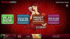 Online pokies can be a real fun game of chance so i suggest you download some and start checking those out!