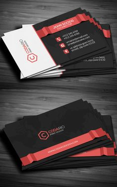25 new professional business card psd templates psd pinterest 25 new professional business card psd templates psd pinterest business card psd business cards and psd templates fbccfo Image collections