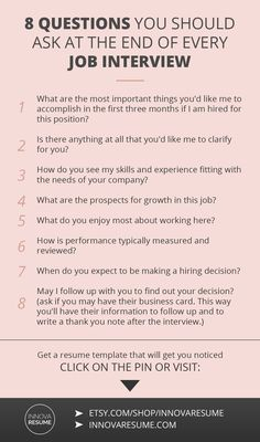 Job Interview Preparation, Interview Skills, Job Interview Questions, Job Interview Tips, Job Interviews, Preparing For An Interview, Interview Tips Weaknesses, Job Interview Hairstyles, Parenting Tips
