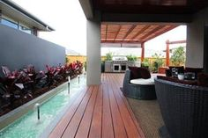 Located at Freemans Ridge Display Centre, Cnr Pioneer Dr & Stonequarry Way, Carnes Hill
