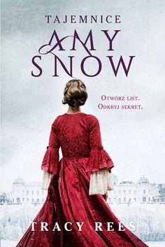 Amy, Karaoke, Snow, Books, Movies, Movie Posters, Literatura, Libros, Films