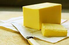 Is Butter Healthy? Part Three: Vitamin K2 Benefits