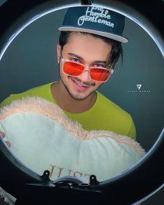 Image may contain: one or more people, sunglasses and closeup Dear Crush, My Crush, Kodak Photos, Black Planet, Chocolate Boys, My Calvins, Social Media Stars, Boys Dpz, Dubai Fashion