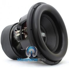 - Sundown Audio 2000 Watt RMS Dual Series Subwoofer ** Check out this great product. Jbl Subwoofer, Subwoofer Box Design, Powered Subwoofer, Yamaha Speakers, Boom Sound, Car Audio Shops, Bass, Surround Sound Speakers, Car Audio Systems