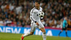 Cristiano Ronaldo Wallpapers in HD Soccer Football Ronaldo Pic Wallpapers Wallpapers) Cristiano Ronaldo Hd Wallpapers, Real Madrid Cristiano Ronaldo, Ronaldo Soccer, Ronaldo Pictures, Cr7 Wallpapers, Real Madrid Wallpapers, World Best Football Player, Football Players, Saints
