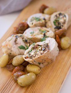 pollo-chipriota-recetas-sencillas-cocina-con-amigas-jamie-oliver-come-bien-todos-los-dias-segundos-platos-cocina-facil-cenas-mediterráneo-