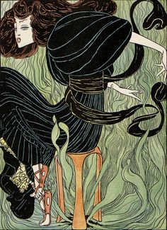 jugend covers - Google Search