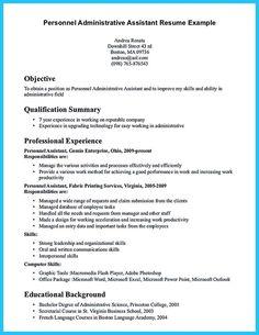 Computer Engineering Resume Examples 165de6cf7 New Sample Civil ...