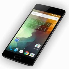 Cool OnePlus 2017: OnePlus TWO Android 5.1 4G phablet 5,5 pulgadas FHD pantalla Qualcomm Snapdragon 810 64bit Octa Core 4GB  RAM 64GB ROM 5MP + 13MP Cámaras Cosas que deseo que me regalen Check more at http://technoboard.info/2017/product/oneplus-2017-oneplus-two-android-5-1-4g-phablet-55-pulgadas-fhd-pantalla-qualcomm-snapdragon-810-64bit-octa-core-4gb-ram-64gb-rom-5mp-13mp-camaras-cosas-que-deseo-que-me-regalen/