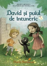 David si Puiul de Intuneric Film Music Books, Coloring Sheets, Kids And Parenting, David, Childrens Books, Education, Fictional Characters, Baby Books, Hard Work
