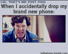 LOL exactly.